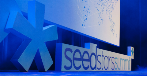 Seedstars CEE Summit у Києві